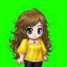 i_love_to_shop7's avatar