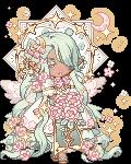 Curry Kat's avatar