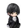 AmaneMisa111's avatar