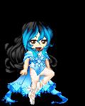lachachica's avatar