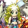 SakuraFlame666's avatar