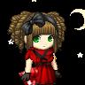 neosakura_54's avatar