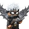 AbsoluteFate's avatar