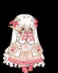 makotonigiri's avatar