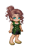 -x-selestia-x-'s avatar
