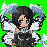 ~=Angel of Lust=~'s avatar