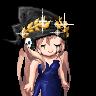 oxean's avatar