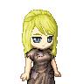 gushbunnie's avatar