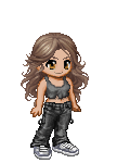 nanu13's avatar