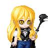KazekagesWife's avatar