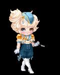 Madame Croquet's avatar