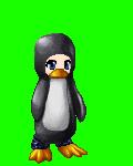XXXHorny_PenguinXXX