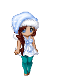 im sorry good bye 's avatar
