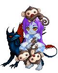 Mz_Monkey