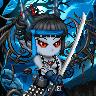 Baheena's avatar