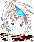 Enji Todoroki's avatar