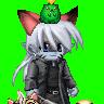 Bahto's avatar