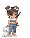 o7o8's avatar