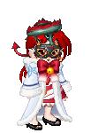 SHANAbyakuganhyuga's avatar
