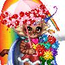 kittyball777's avatar