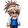 ii_Nerdy_Pancake_ii's avatar