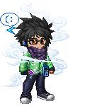 JPkid's avatar