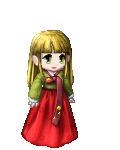 blackcat888's avatar