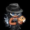 Senora Nicholoas's avatar
