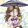 sekushi_fairy's avatar