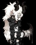 ObsidenNebula's avatar