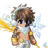 Suasion's avatar