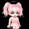 Another Random Pervert's avatar