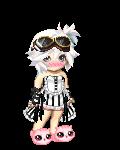 x-Haruhii Chii's avatar