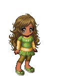MiSs.LuScIoUs's avatar