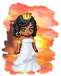 Madame Primm's avatar