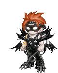 Emo-Ninja-Cow