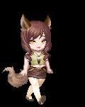 Jane2225's avatar