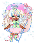 i am kiri's avatar