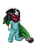 AcidKat626's avatar