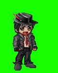 OmgLolDEATH's avatar