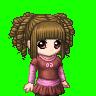 Cheerbabe0103's avatar