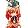 marmaladegirl11's avatar
