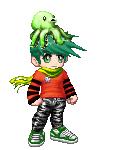 Cadmium yellow pale's avatar