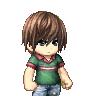 kill3m's avatar