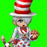 DrayDrone's avatar