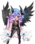 iJENity_Crisis's avatar