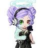 xXthedarklightprincessxX's avatar