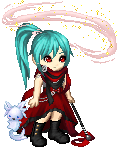 leejinkis's avatar