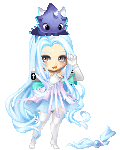 Twila0w0's avatar