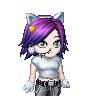 HOTROCK516's avatar